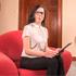 Justyna Rose video prezentacja język polski